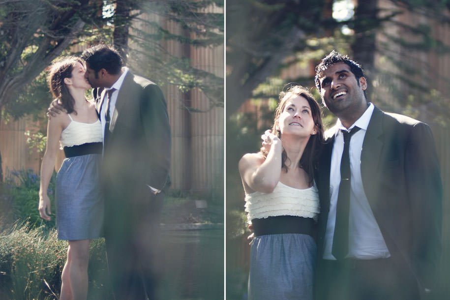 San Francisco Palace of Fine Arts Engagement Photography (6)