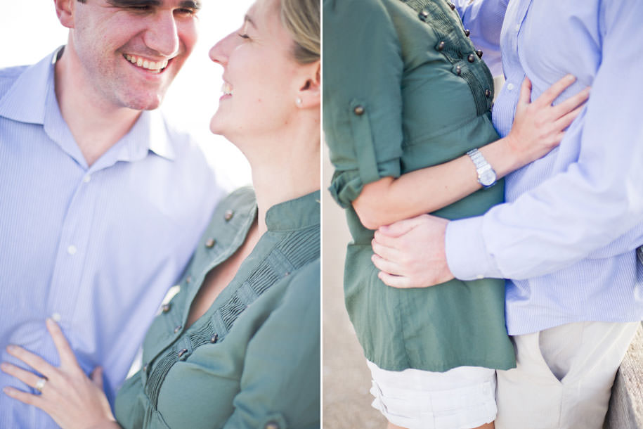 Berkeley Marina East Bay Engagement Photography Pier Water (9)