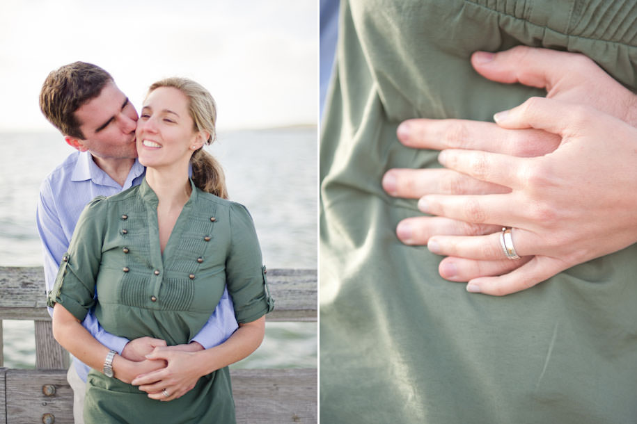 Berkeley Marina East Bay Engagement Photography Pier Water (13)