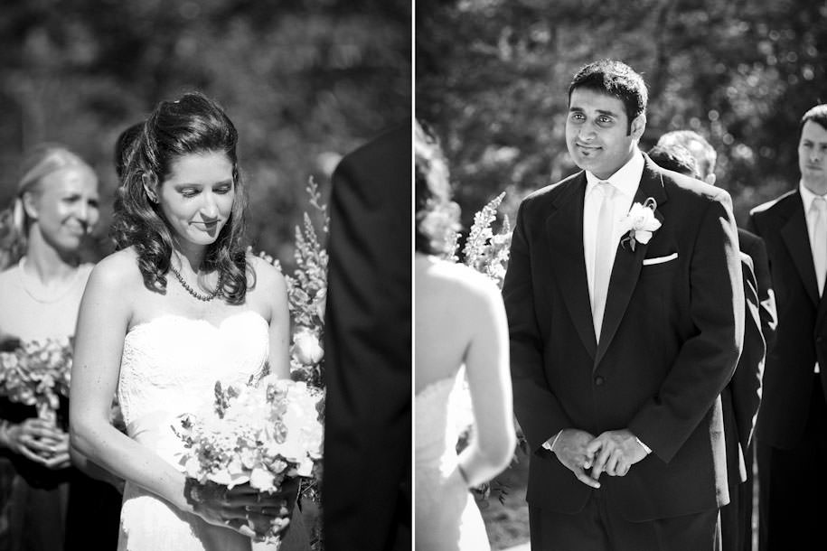 Marin Art and Garden Center Wedding Photography Portraits (26)