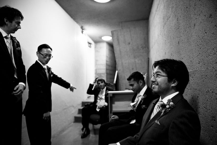 United First Methodist Palo Alto Church Wedding Photography (20)