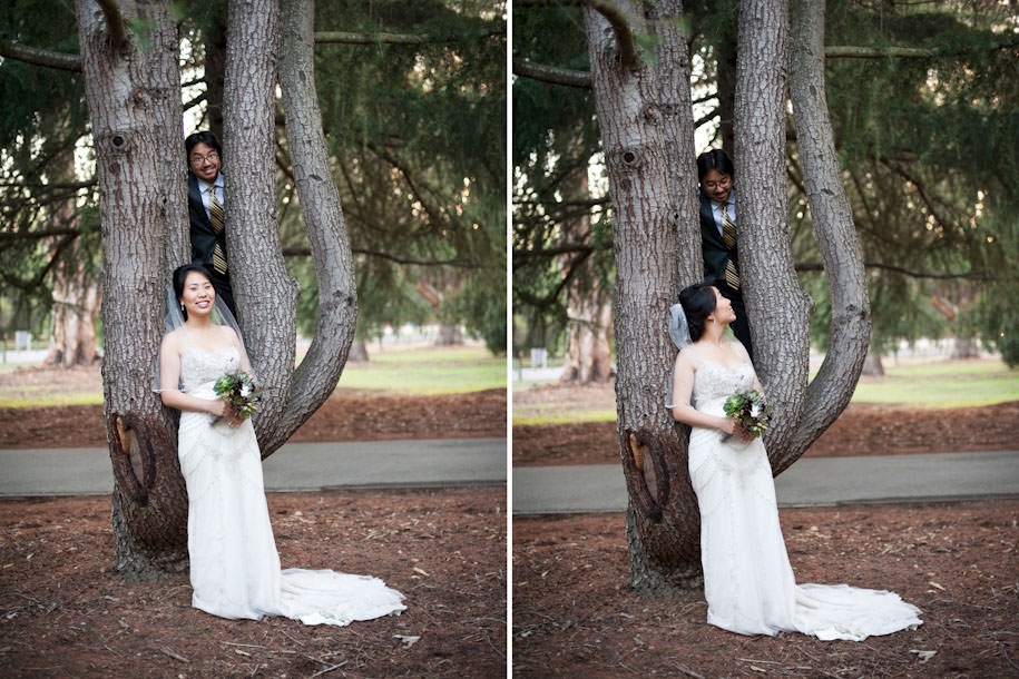 Stanford Engagement Wedding Photography Portraits (12)