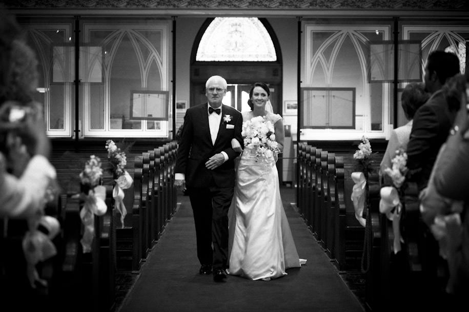 San Francisco University Club Wedding Photography (49)