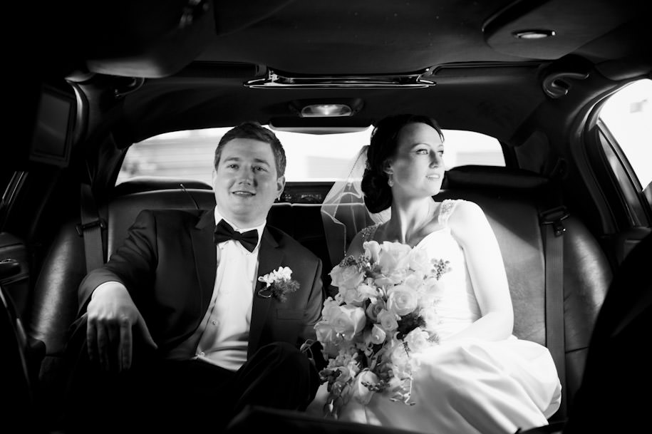 San Francisco University Club Wedding Photography (38)