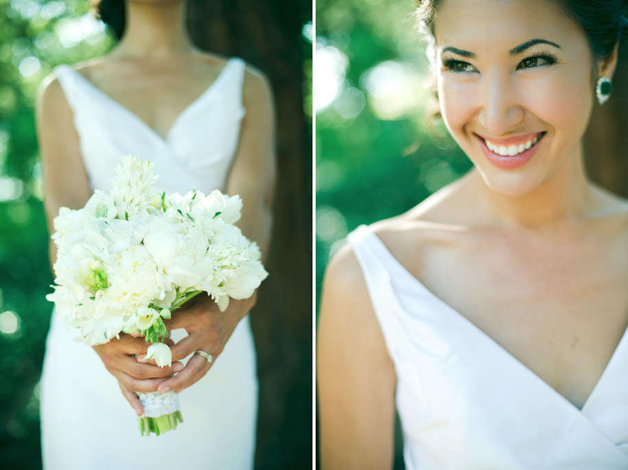 San Francisco Piedmont Community Center Wedding Photography (51)