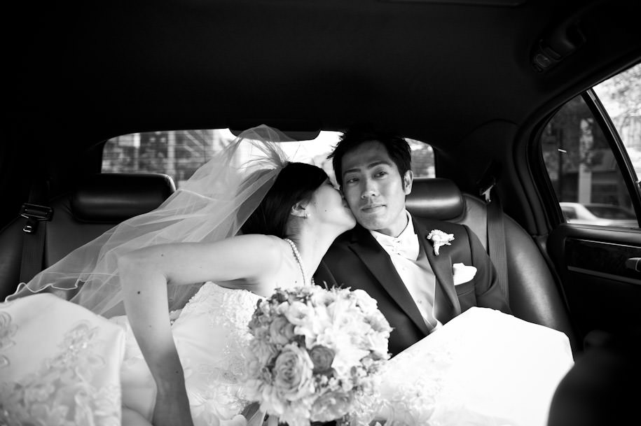 Best San Francisco City Hall Presidio Wedding Photography (40)