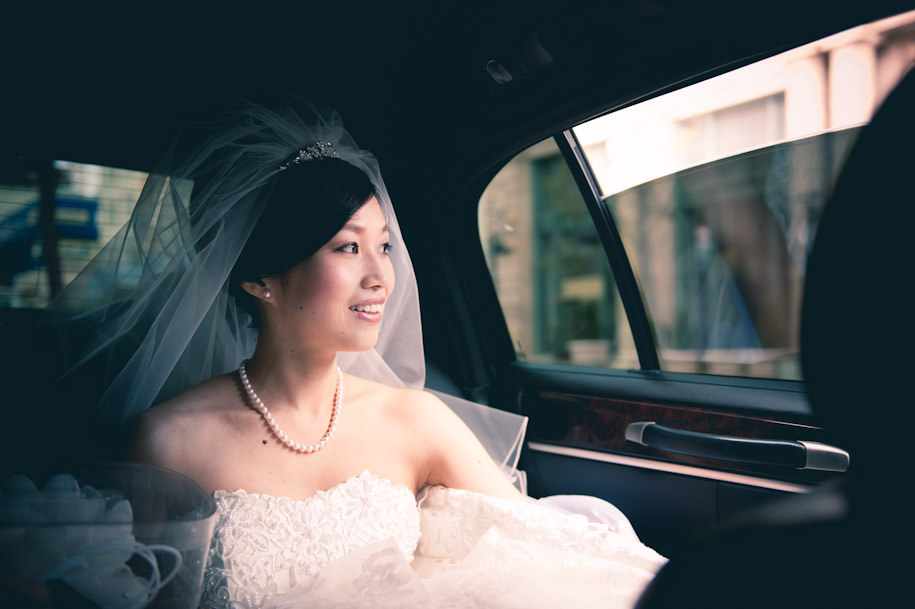 Best San Francisco City Hall Presidio Wedding Photography (58)