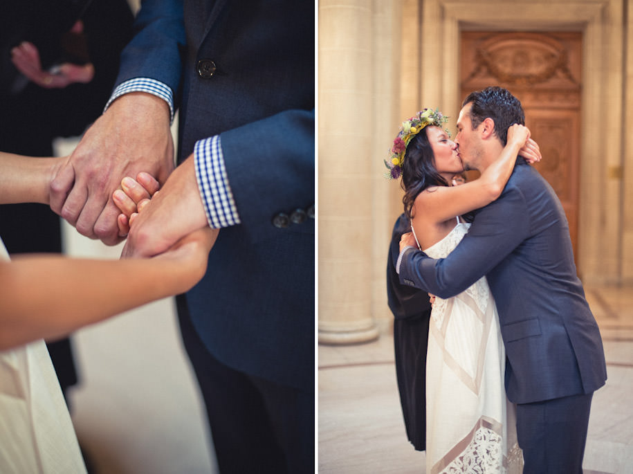 Top San Francisco City Hall Wedding Photographer (20)