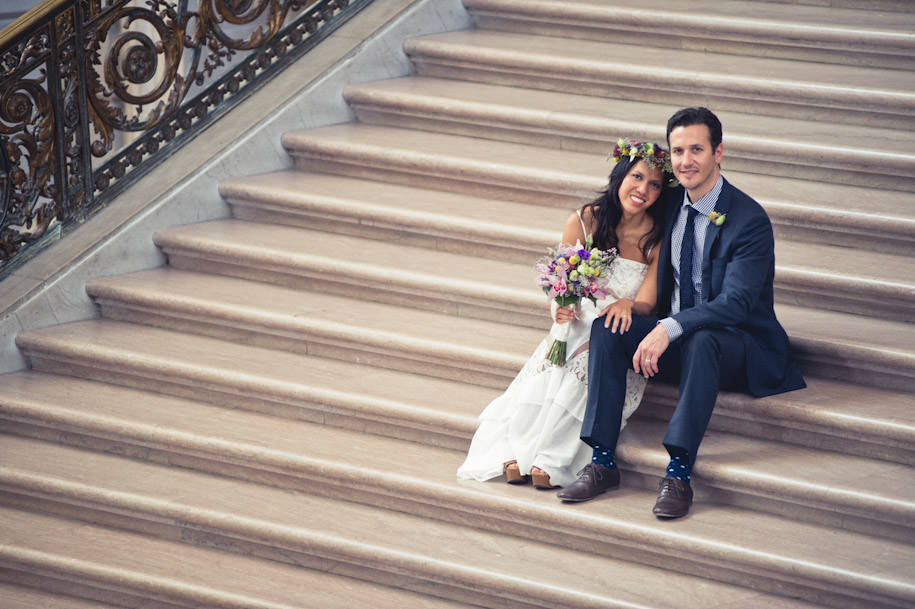 Top San Francisco City Hall Wedding Photographer (29)