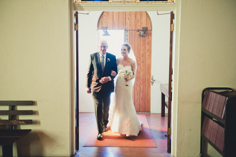 Best Napa St. Helena Wedding Photographer (15)