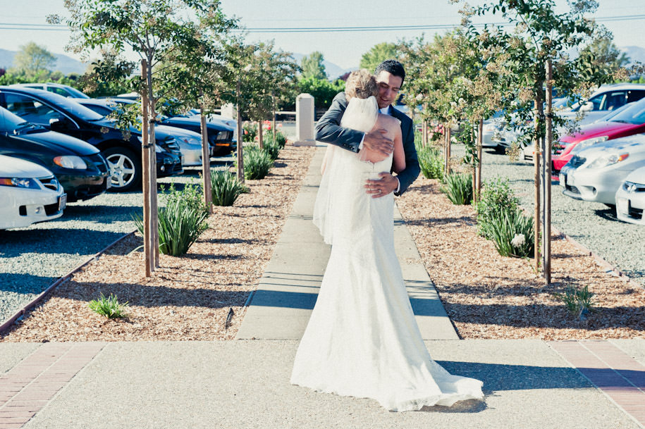 Best Napa St. Helena Wedding Photographer (21)