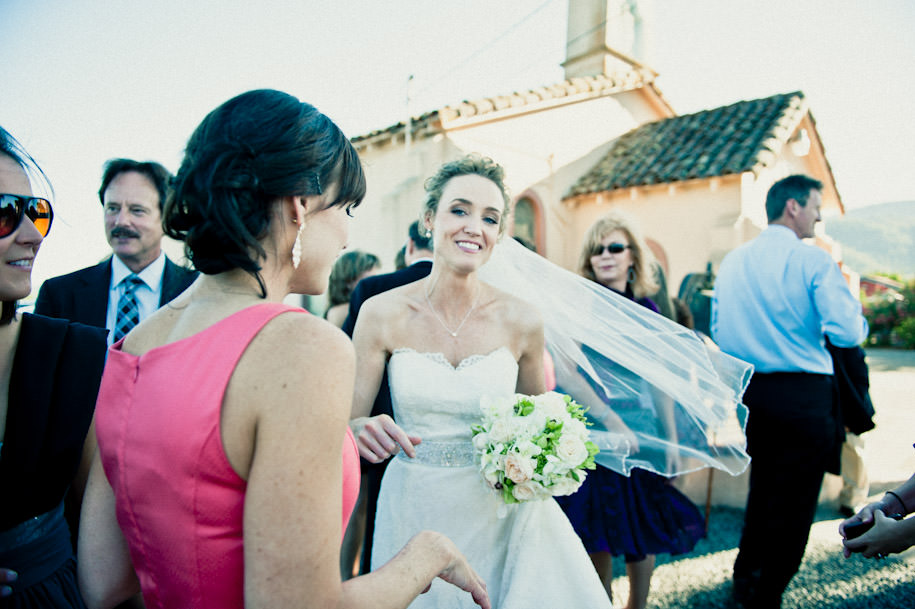 Best Napa St. Helena Wedding Photographer (25)
