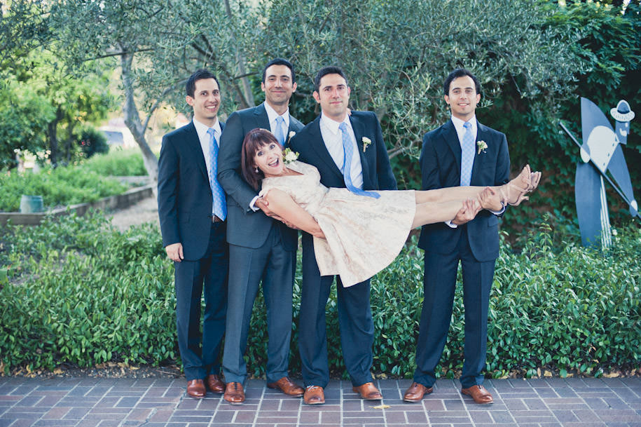 Best Napa St. Helena Wedding Photographer (42)