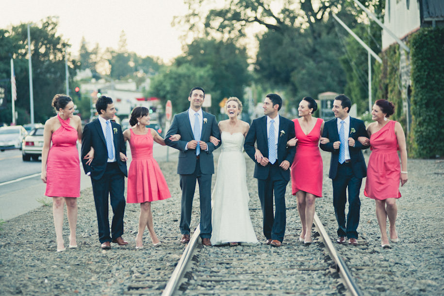 Best Napa St. Helena Wedding Photographer (44)