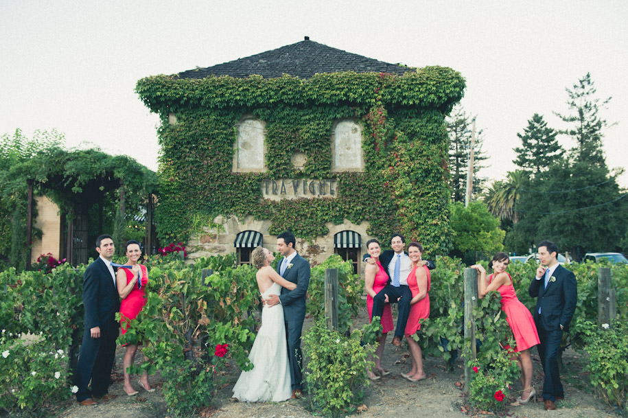 Best Napa St. Helena Wedding Photographer (49)