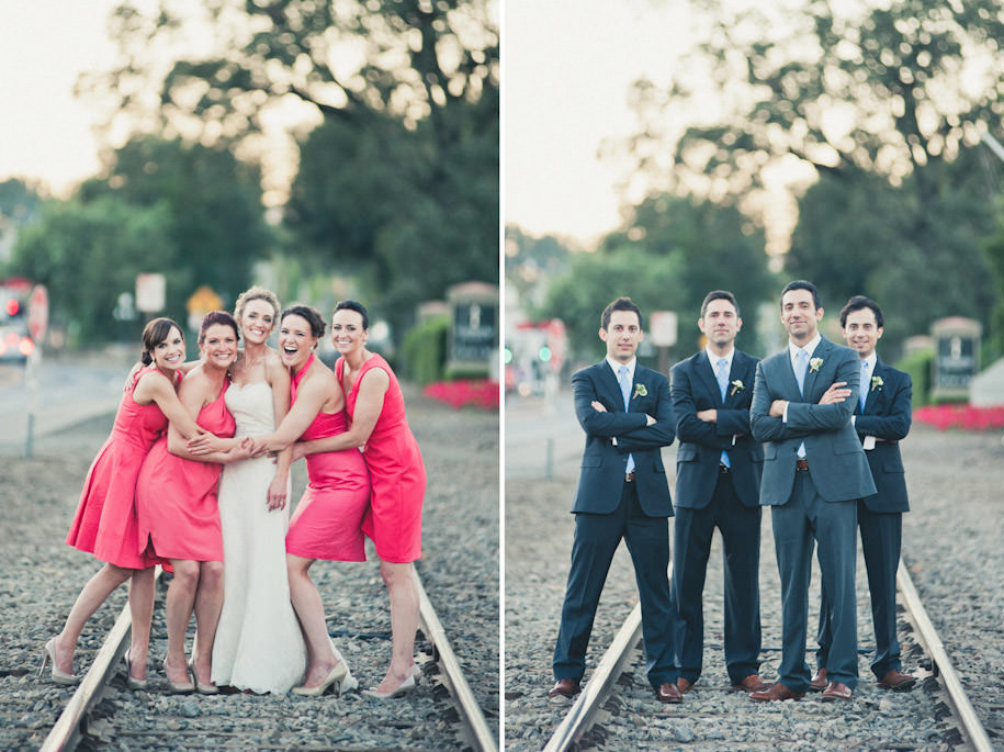 Best Napa St. Helena Wedding Photographer (48)