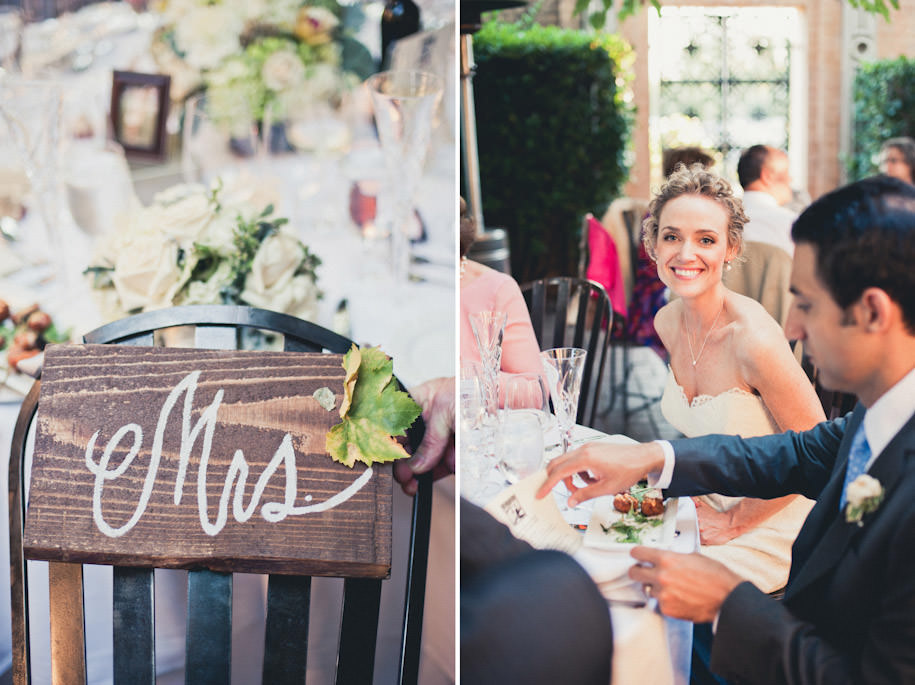 Best Napa St. Helena Wedding Photographer (41)
