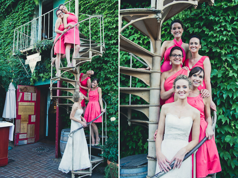 Best Napa St. Helena Wedding Photographer (43)