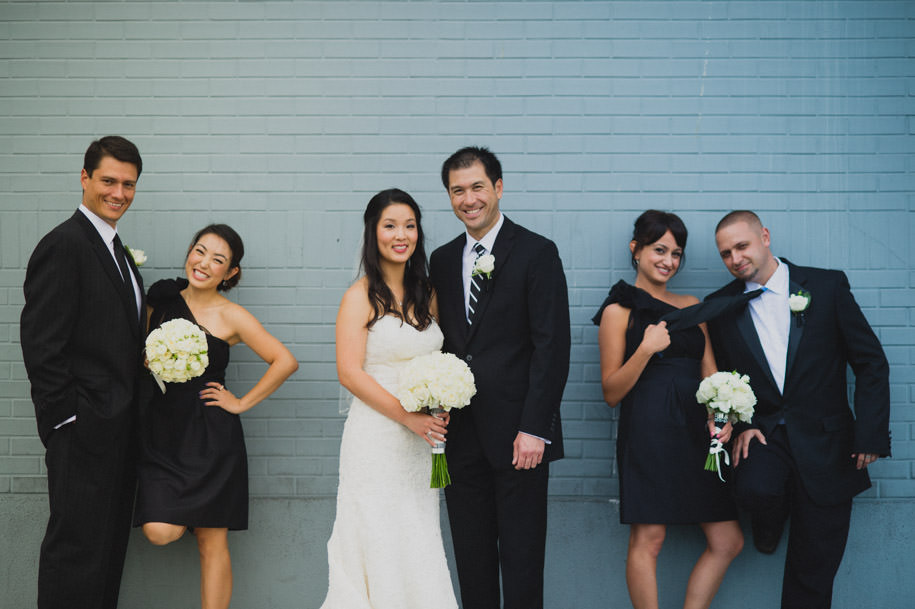 Best San Francisco Bay Area Wedding Photography (23)
