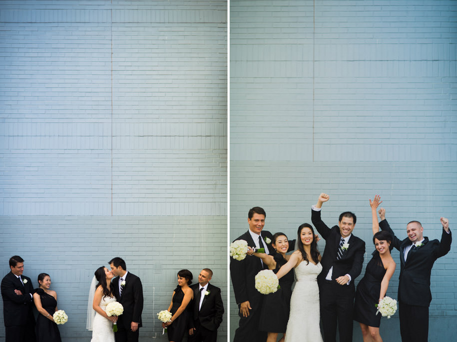 Best San Francisco Bay Area Wedding Photography (24)