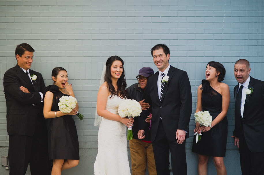 Best San Francisco Bay Area Wedding Photography (26)