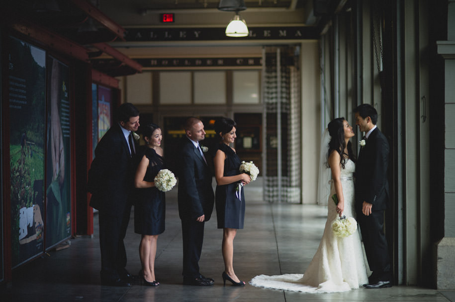 Best San Francisco Bay Area Wedding Photography (29)