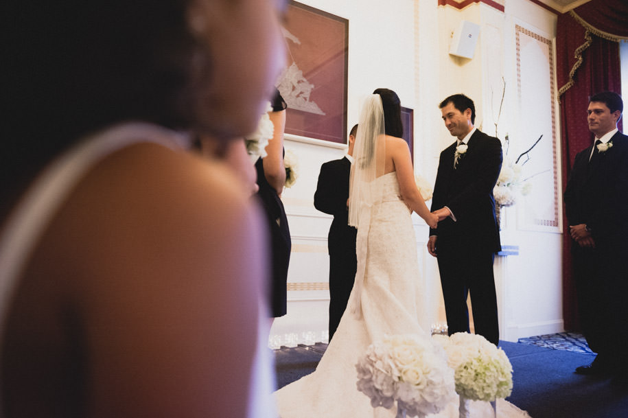 Best San Francisco Bay Area Wedding Photography (40)