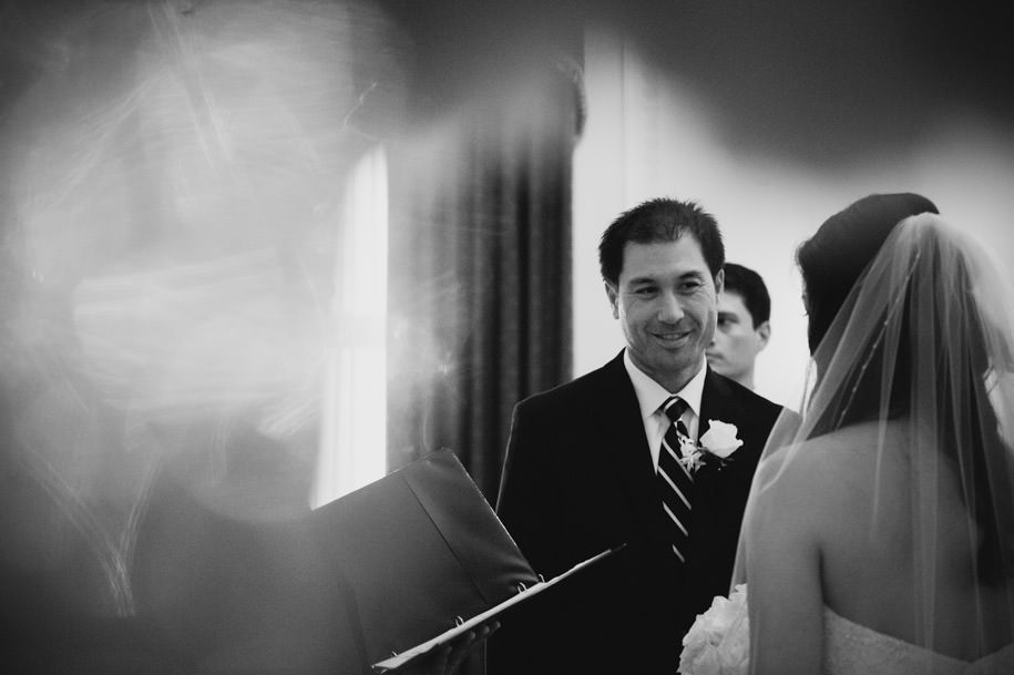 Best San Francisco Bay Area Wedding Photography (41)