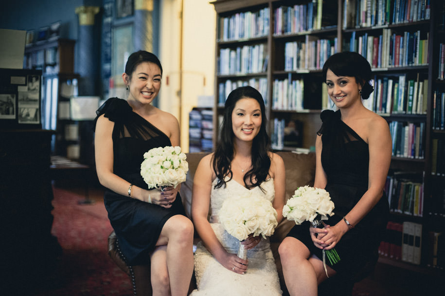Best San Francisco Bay Area Wedding Photography (46)