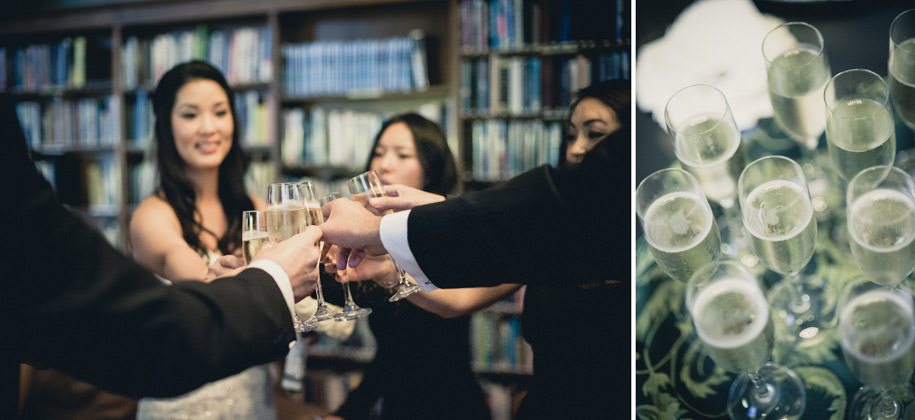Best San Francisco Bay Area Wedding Photography (48)