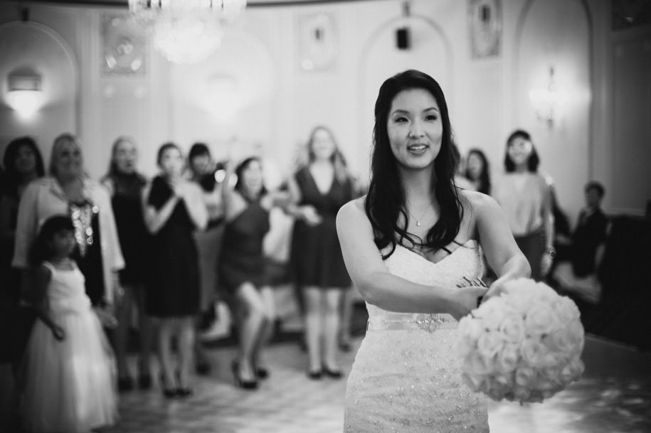 Best San Francisco Bay Area Wedding Photography (61)