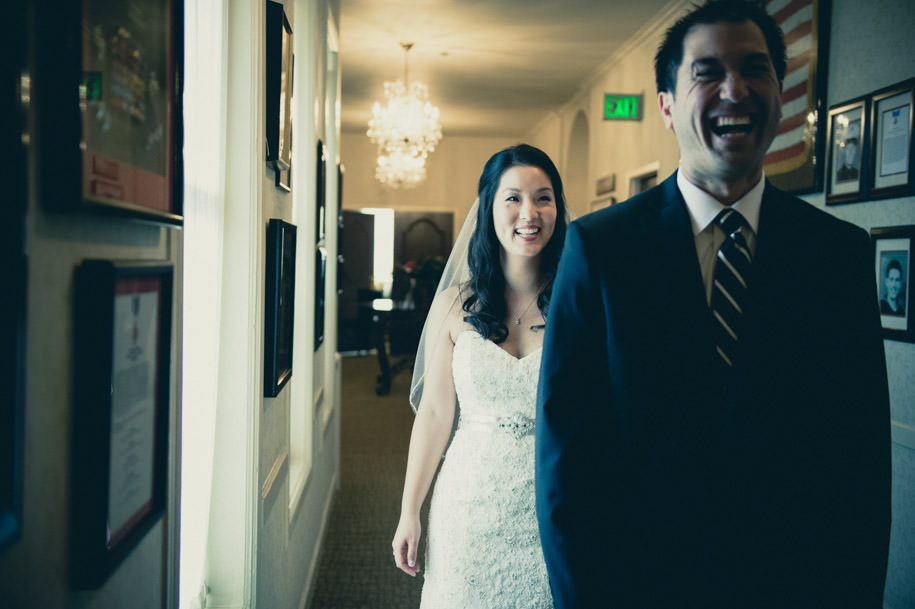 Best San Francisco Bay Area Wedding Photography (22)