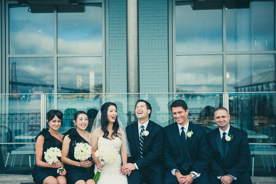 Best San Francisco Bay Area Wedding Photography (33)