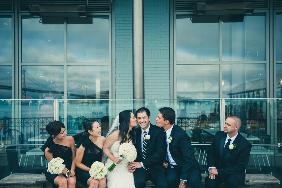 Best San Francisco Bay Area Wedding Photography (34)