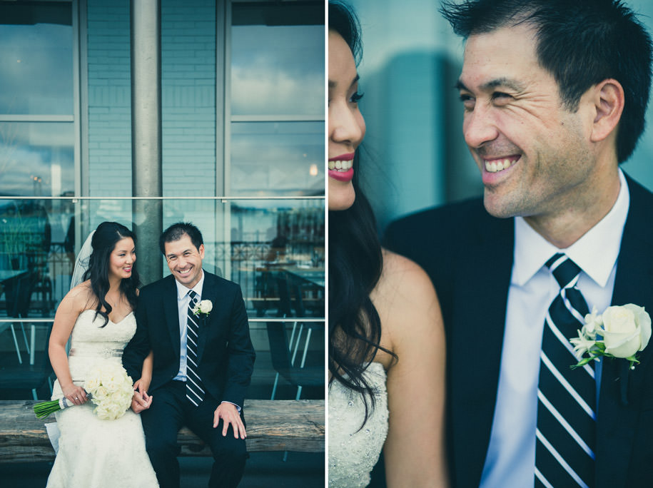 Best San Francisco Bay Area Wedding Photography (35)