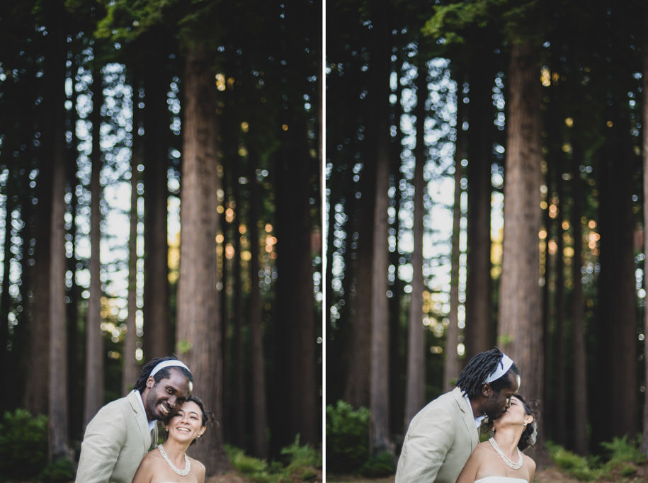 Cynthia and Kaku Mountain Terrace Outdoor Wedding Photography (23)