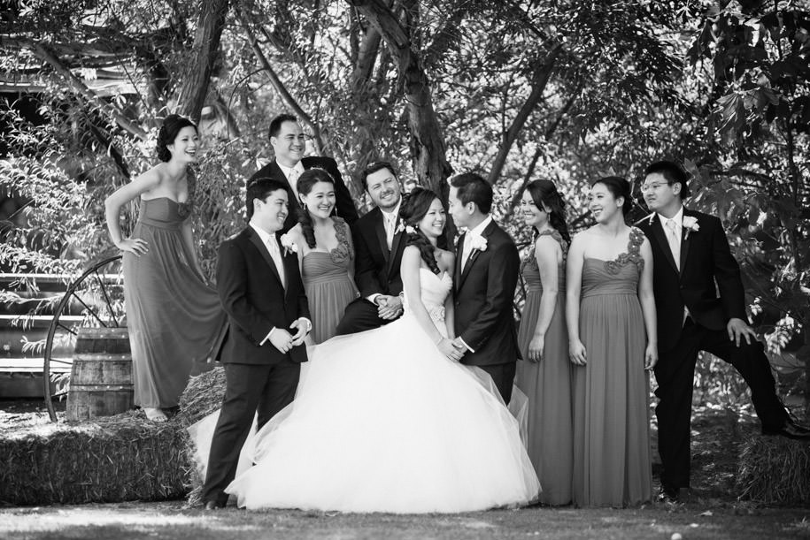 Malibu Calamigo Ranch Wedding Photography (63)