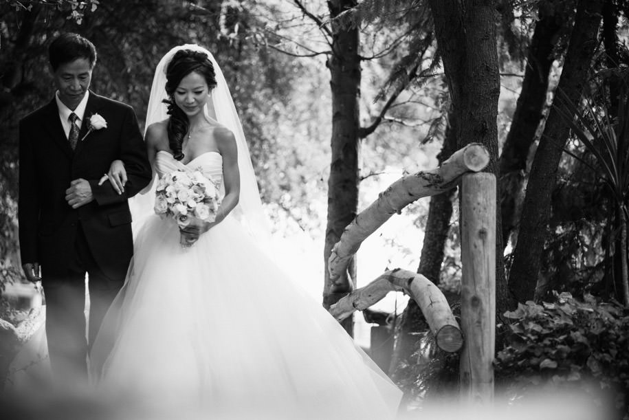 Malibu Calamigo Ranch Wedding Photography (47)
