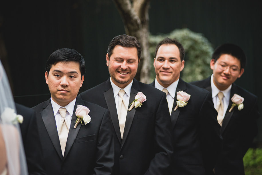 Malibu Calamigo Ranch Wedding Photography (41)