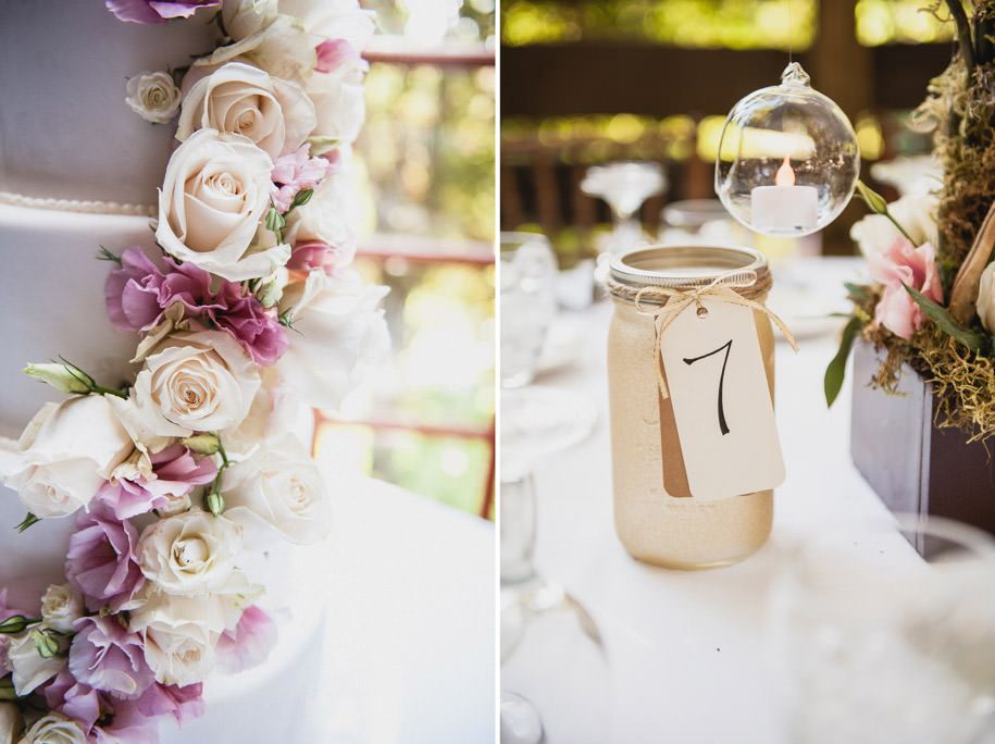 Malibu Calamigo Ranch Wedding Photography (34)