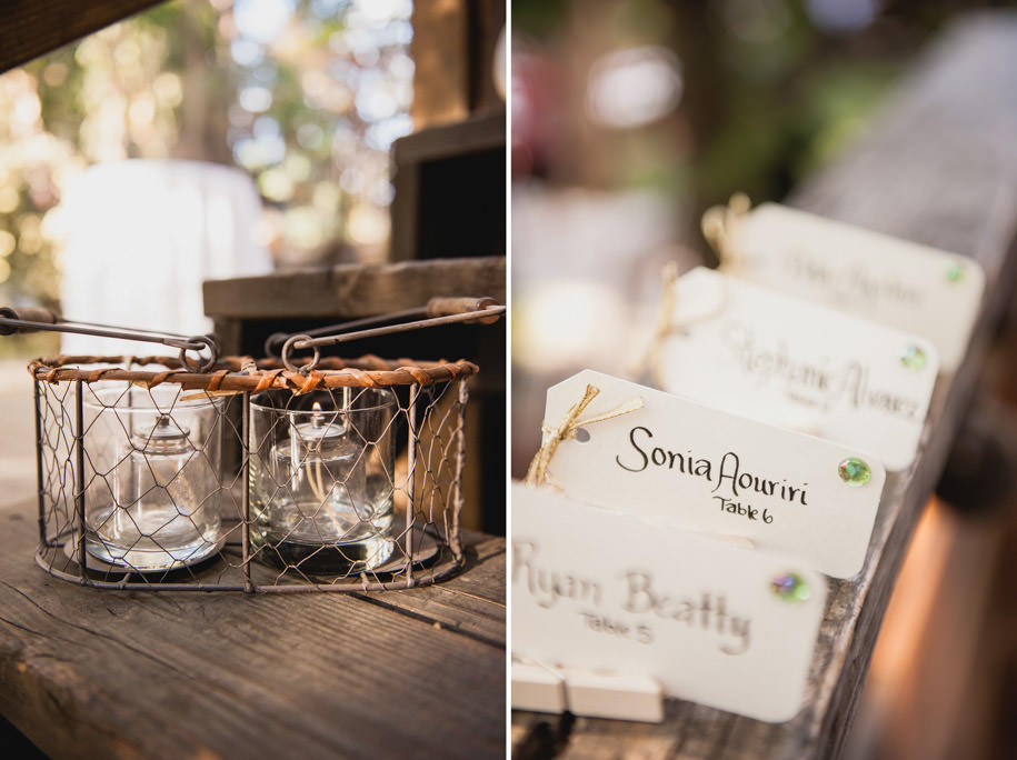 Malibu Calamigo Ranch Wedding Photography (31)
