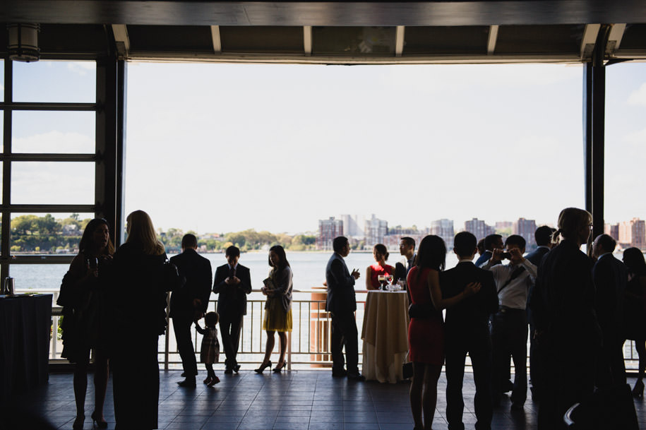 Top-New-York-Chelsea-Piers-Documentary-Wedding-Photographer (52)