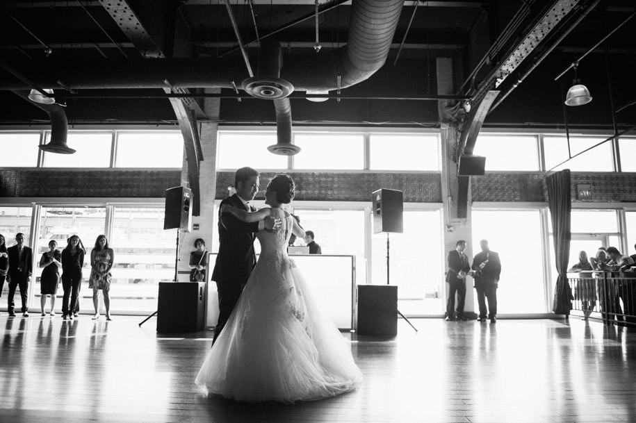 Top-New-York-Chelsea-Piers-Documentary-Wedding-Photographer (48)