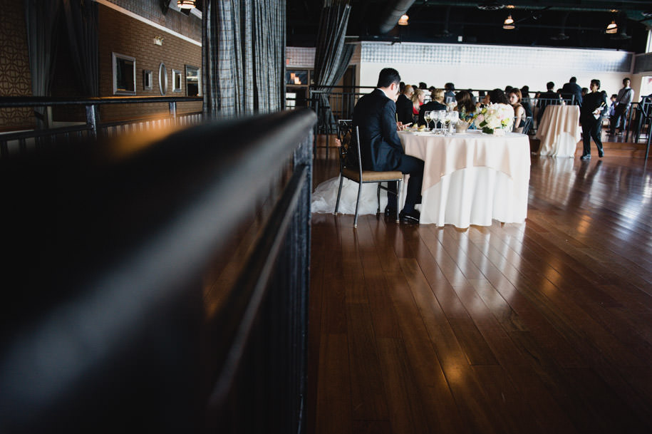 Top-New-York-Chelsea-Piers-Documentary-Wedding-Photographer (42)