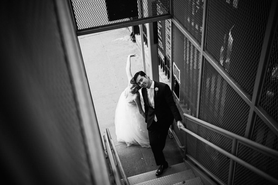 Top-New-York-Chelsea-Piers-Documentary-Wedding-Photographer (7)