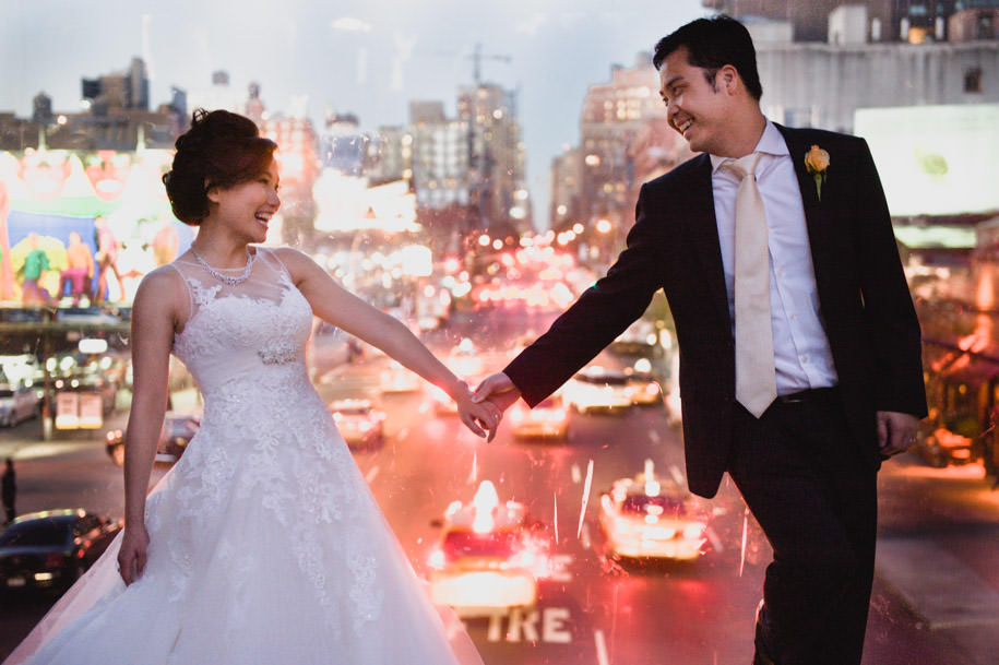 Top-New-York-Chelsea-Piers-Documentary-Wedding-Photographer (1)