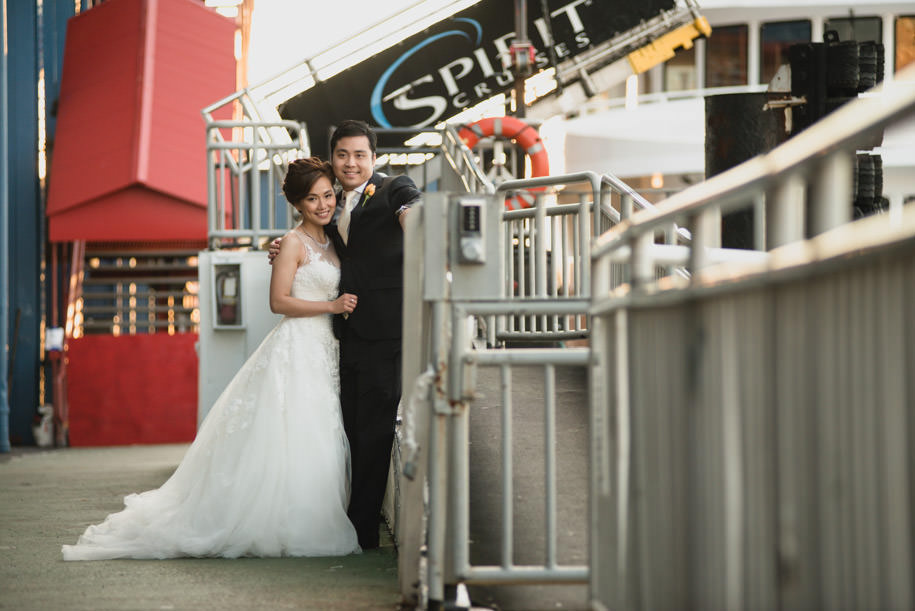 Top-New-York-Chelsea-Piers-Documentary-Wedding-Photographer (79)