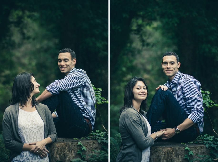 Top San Francisco Engagement Photography Locations (20)