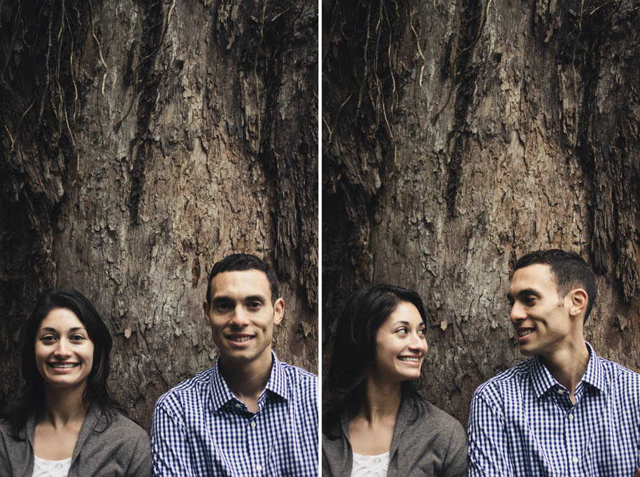 Top San Francisco Engagement Photography Locations (15)