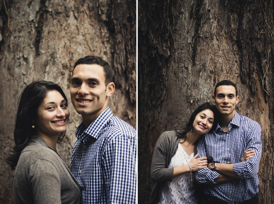 Top San Francisco Engagement Photography Locations (14)